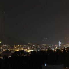Отель Grand Palace Tbilisi 4* Номер категории Эконом фото 6