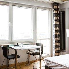 Отель Apartment4you Centrum 2 4* Студия фото 12