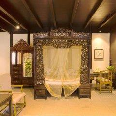 Отель Suzhou Shuian Lohas Вилла с различными типами кроватей фото 25