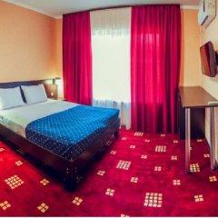 Гостиница Riviera Guest House в Сочи отзывы, цены и фото номеров - забронировать гостиницу Riviera Guest House онлайн комната для гостей фото 2
