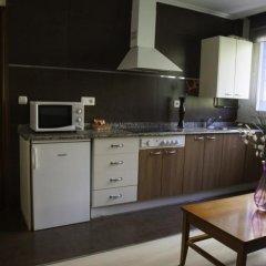 Отель Apartamentos Montiel Испания, Сантандер - отзывы, цены и фото номеров - забронировать отель Apartamentos Montiel онлайн в номере