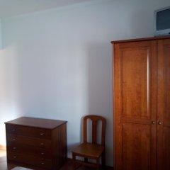 Отель Alojamentos S.José удобства в номере