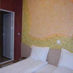 Отель Rusalka Spa Complex 3* Стандартный номер фото 10