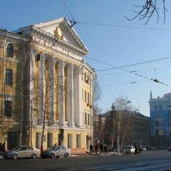 Гостиница на Набережной в центре города Украина, Киев - отзывы, цены и фото номеров - забронировать гостиницу на Набережной в центре города онлайн