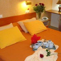 Mantas Hotel в номере фото 2