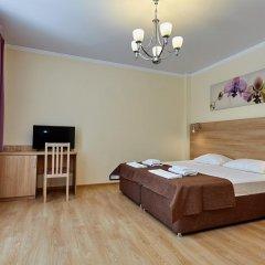 Гостиница Gorizont 32 Mini-Hotel в Ольгинке отзывы, цены и фото номеров - забронировать гостиницу Gorizont 32 Mini-Hotel онлайн Ольгинка детские мероприятия фото 2