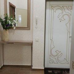 Гостиница Terrasa Украина, Одесса - отзывы, цены и фото номеров - забронировать гостиницу Terrasa онлайн сейф в номере