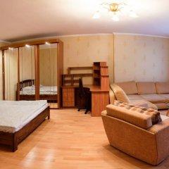 БМ Хостел комната для гостей фото 5