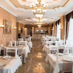 Бутик Отель Бута питание фото 2