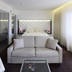 Hotel Riverton 4* Полулюкс с различными типами кроватей