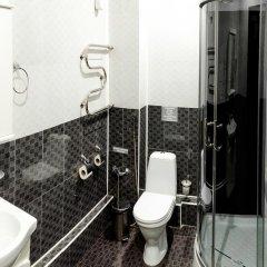 СПА Отель Венеция 3* Люкс разные типы кроватей фото 15