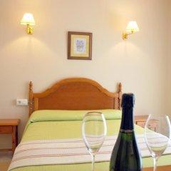 Hotel Casa Portuguesa Стандартный номер с различными типами кроватей фото 5