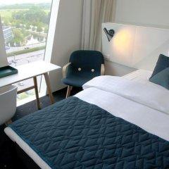 AC Hotel by Marriott Bella Sky Copenhagen детские мероприятия