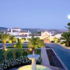 Arcos Golf Hotel Cortijo y Villas фото 10