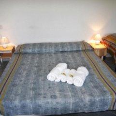 Отель Farm stay Domačija Butul удобства в номере