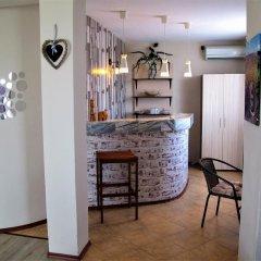 Отель Guest House Velena Болгария, Генерал-Кантраджиево - отзывы, цены и фото номеров - забронировать отель Guest House Velena онлайн в номере