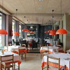 Отель Athene Neos Испания, Льорет-де-Мар - 1 отзыв об отеле, цены и фото номеров - забронировать отель Athene Neos онлайн питание фото 3