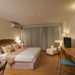 Отель Ravipha Residences 3* Студия с различными типами кроватей