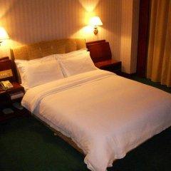 Leeko Garden Hotel 3* Стандартный номер с различными типами кроватей
