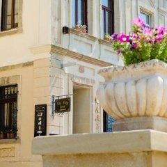 Отель Old City Inn Азербайджан, Баку - 2 отзыва об отеле, цены и фото номеров - забронировать отель Old City Inn онлайн фото 2