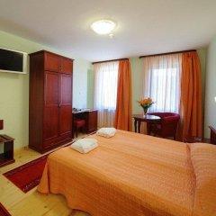Rachev Hotel Residence 4* Стандартный номер фото 4