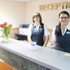 Гостиница Восход интерьер отеля фото 3