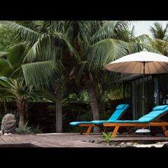 Отель Villa Moana by Tahiti Homes Французская Полинезия, Муреа - отзывы, цены и фото номеров - забронировать отель Villa Moana by Tahiti Homes онлайн детские мероприятия