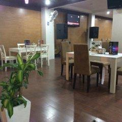 Отель Dacha beach Таиланд, Паттайя - отзывы, цены и фото номеров - забронировать отель Dacha beach онлайн питание