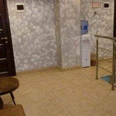 Гостевой дом Теплый номерок интерьер отеля фото 3