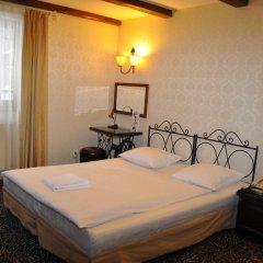 Гостевой дом Параисо 2* Улучшенный номер с различными типами кроватей фото 7