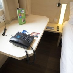 Park Hotel Porto Gaia Вила-Нова-ди-Гая удобства в номере