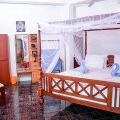 Peacock Hotel 2* Стандартный номер с различными типами кроватей фото 2