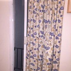 Ramblas Hotel 3* Номер Interior с двуспальной кроватью фото 6