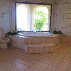 Отель Villa Marama Французская Полинезия, Папеэте - отзывы, цены и фото номеров - забронировать отель Villa Marama онлайн спа