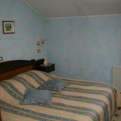 Отель Villa Andor 3* Стандартный номер с различными типами кроватей фото 13