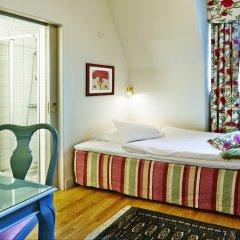 Hotel Royal 3* Номер категории Эконом с различными типами кроватей
