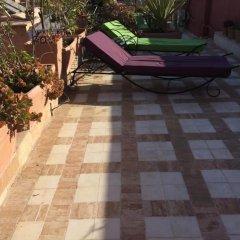 Отель Riad Agape Марокко, Марракеш - отзывы, цены и фото номеров - забронировать отель Riad Agape онлайн фото 8