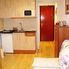 Отель Ramblas Suites Барселона в номере фото 2