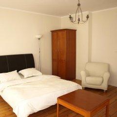 Апартаменты Grand-Tourist Area Neptun Apartments комната для гостей фото 4