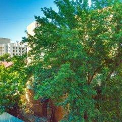 Гостиница Apartament Volga River в Саратове отзывы, цены и фото номеров - забронировать гостиницу Apartament Volga River онлайн Саратов фото 2