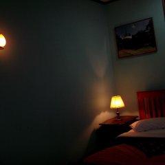 Отель Roses Cottage комната для гостей фото 2