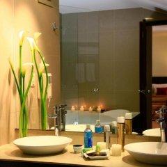 San Agustin El Dorado Hotel 4* Полулюкс с различными типами кроватей