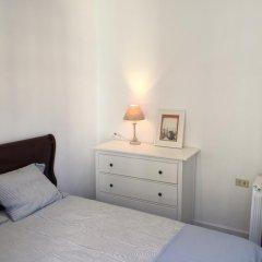 Отель SanSebastianForYou / Loyola Apartment Испания, Сан-Себастьян - отзывы, цены и фото номеров - забронировать отель SanSebastianForYou / Loyola Apartment онлайн удобства в номере