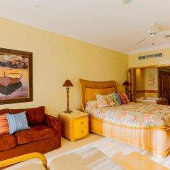 Отель Medano Beach Villas 2* Вилла фото 35