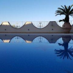 Отель La Suite del Faro Скалея фото 3