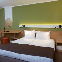 Hotel Aktinia 3* Студия
