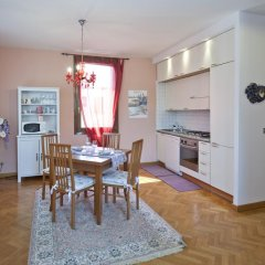 Отель Accademia Apartment Италия, Венеция - отзывы, цены и фото номеров - забронировать отель Accademia Apartment онлайн в номере фото 2