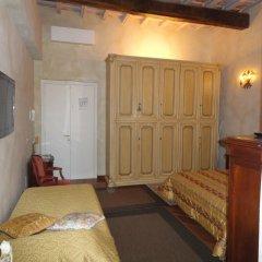 Отель Domus Minervae Италия, Рим - отзывы, цены и фото номеров - забронировать отель Domus Minervae онлайн удобства в номере