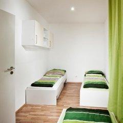 Апартаменты Apartment Kopečná Брно удобства в номере фото 2