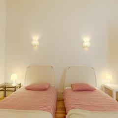 Апартаменты Lovelystay Chiado Distinctive Apartment Лиссабон детские мероприятия